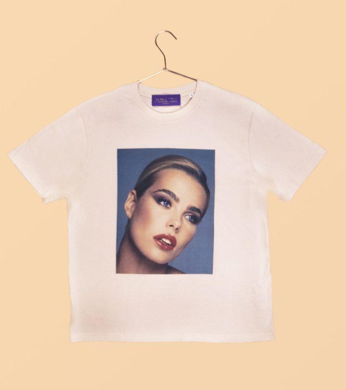 футболка5